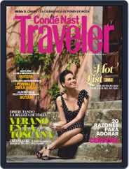 Condé Nast Traveler España (Digital) Subscription June 23rd, 2014 Issue