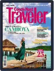 Condé Nast Traveler España (Digital) Subscription December 20th, 2013 Issue