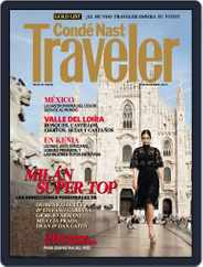 Condé Nast Traveler España (Digital) Subscription November 25th, 2013 Issue
