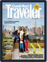 Condé Nast Traveler España (Digital) Subscription August 22nd, 2013 Issue