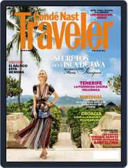 Condé Nast Traveler España (Digital) Subscription May 24th, 2013 Issue