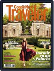 Condé Nast Traveler España (Digital) Subscription December 20th, 2012 Issue