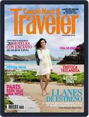 Condé Nast Traveler España (Digital) Subscription September 20th, 2012 Issue
