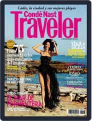 Condé Nast Traveler España (Digital) Subscription June 21st, 2012 Issue