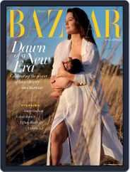 Harper's Bazaar Singapore (Digital) Subscription July 1st, 2020 Issue