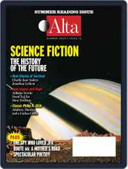Journal of Alta California (Digital) Subscription June 12th, 2020 Issue