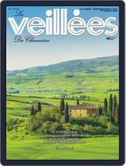 Les Veillées des chaumières (Digital) Subscription July 1st, 2020 Issue