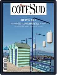 Côté Sud (Digital) Subscription July 1st, 2020 Issue