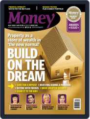 Money Australia (Digital) Subscription July 1st, 2020 Issue
