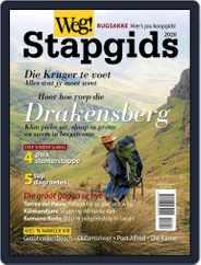 Weg! (Digital) Subscription June 18th, 2020 Issue