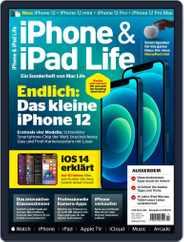 iPhone & iPadLife Magazine (Digital) Subscription October 29th, 2020 Issue