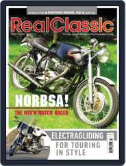 RealClassic (Digital) Subscription July 1st, 2020 Issue