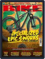 Bike - España (Digital) Subscription July 1st, 2020 Issue