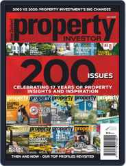 NZ Property Investor (Digital) Subscription July 1st, 2020 Issue