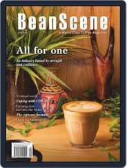 BeanScene (Digital) Subscription June 1st, 2020 Issue