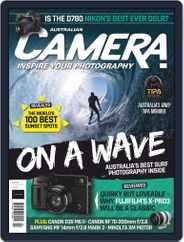Camera (Digital) Subscription July 1st, 2020 Issue