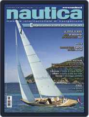 Nautica (Digital) Subscription July 1st, 2020 Issue