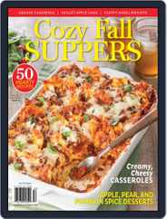 Southern Cast Iron (Digital) Subscription June 30th, 2020 Issue