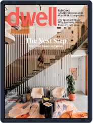 Dwell (Digital) Subscription July 1st, 2020 Issue