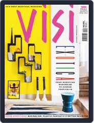 Visi (Digital) Subscription July 1st, 2020 Issue