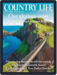 Country Life (Digital) Subscription July 8th, 2020 Issue