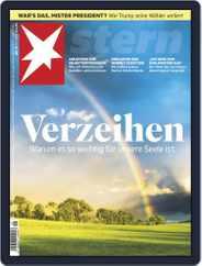 stern (Digital) Subscription July 9th, 2020 Issue