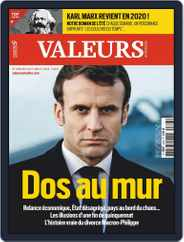 Valeurs Actuelles (Digital) Subscription July 9th, 2020 Issue