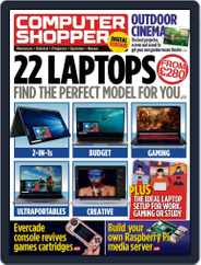 Computer Shopper (Digital) Subscription September 1st, 2020 Issue