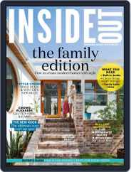 Inside Out (Digital) Subscription July 1st, 2020 Issue