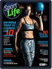 Sport Life (Digital) Subscription July 1st, 2020 Issue