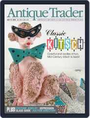 Antique Trader (Digital) Subscription July 15th, 2020 Issue