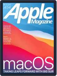AppleMagazine (Digital) Subscription July 10th, 2020 Issue