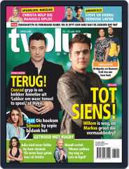 TV Plus Afrikaans (Digital) Subscription July 16th, 2020 Issue