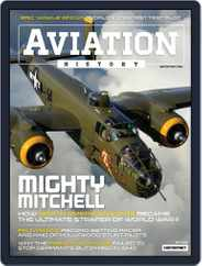 Aviation History (Digital) Subscription May 1st, 2020 Issue