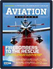 Aviation History (Digital) Subscription March 1st, 2018 Issue