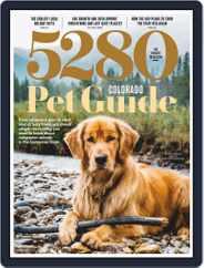 5280 (Digital) Subscription November 1st, 2019 Issue