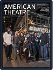 AMERICAN THEATRE (Digital) Subscription November 1st, 2019 Issue