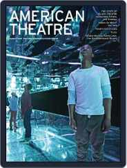 AMERICAN THEATRE (Digital) Subscription March 1st, 2019 Issue