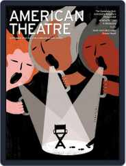 AMERICAN THEATRE (Digital) Subscription September 1st, 2018 Issue