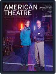 AMERICAN THEATRE (Digital) Subscription July 1st, 2018 Issue
