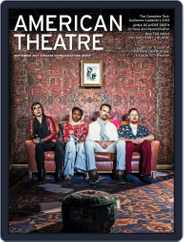 AMERICAN THEATRE (Digital) Subscription September 1st, 2017 Issue