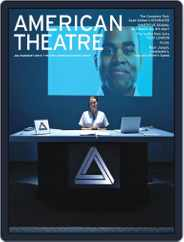 AMERICAN THEATRE (Digital) Subscription July 10th, 2013 Issue