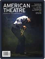 AMERICAN THEATRE (Digital) Subscription June 20th, 2012 Issue