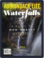 Adirondack Life (Digital) Subscription May 1st, 2020 Issue