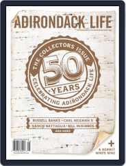 Adirondack Life (Digital) Subscription September 5th, 2019 Issue