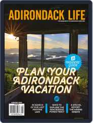 Adirondack Life (Digital) Subscription July 1st, 2018 Issue