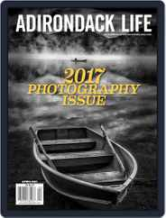 Adirondack Life (Digital) Subscription March 1st, 2017 Issue