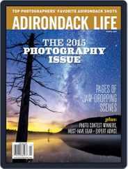 Adirondack Life (Digital) Subscription February 19th, 2015 Issue