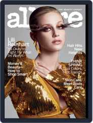 Allure (Digital) Subscription March 1st, 2020 Issue