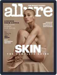 Allure (Digital) Subscription April 1st, 2018 Issue